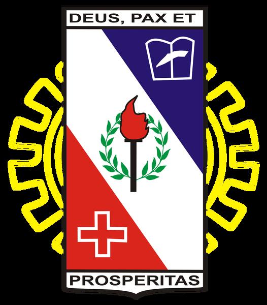 ANIVERSÁRIO - MUNICÍPIO DE CORONEL FABRICIANO