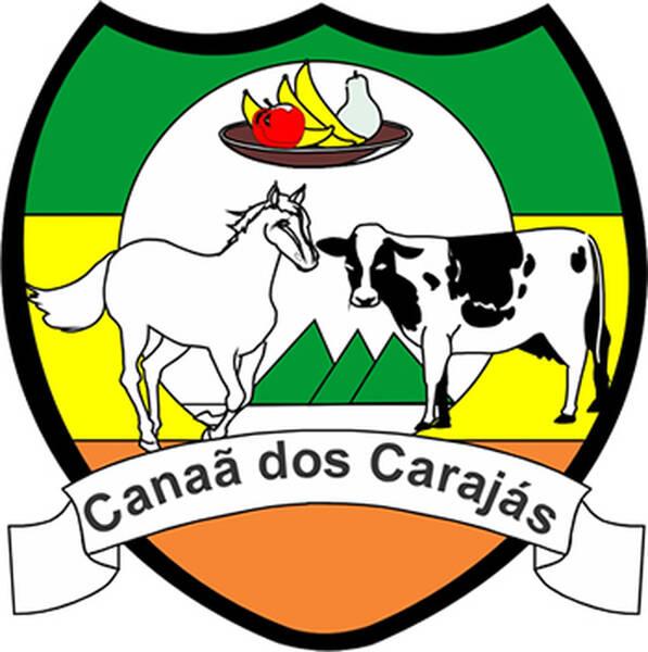 ANIVERSÁRIO - MUNICÍPIO DE CANAÃ DOS CARAJÁS