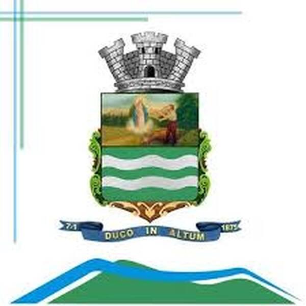 ANIVERSÁRIO - MUNICÍPIO DE ENTRE RIOS DE MINAS