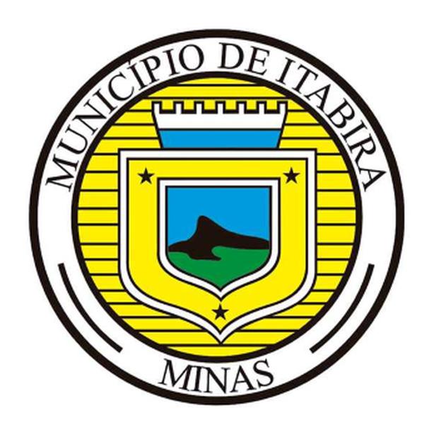 ANIVERSÁRIO - MUNICÍPIO DE ITABIRA