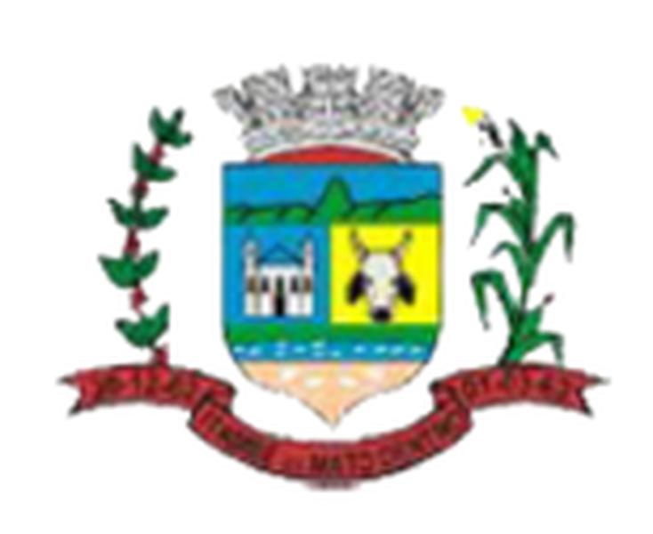 ANIVERSÁRIO - MUNICÍPIO DE ITAMBÉ DO MATO DENTRO
