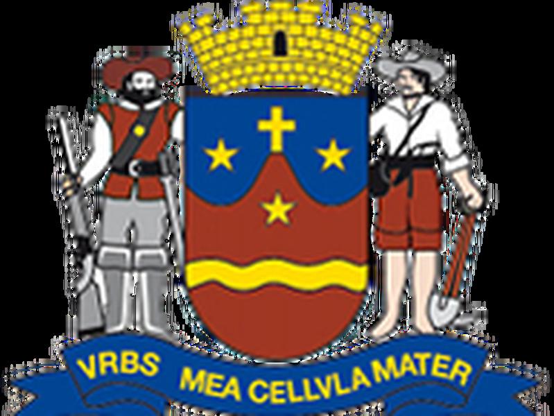 ANIVERSÁRIO - MUNICÍPIO DE MARIANA