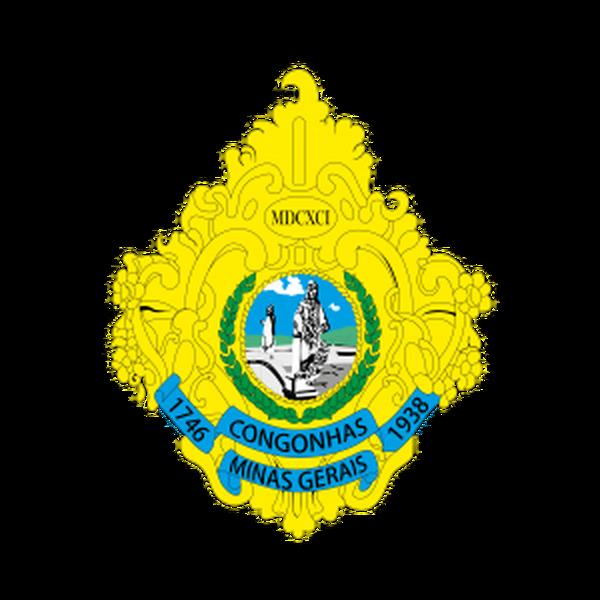 ANIVERSÁRIO - MUNICÍPIO DE CONGONHAS